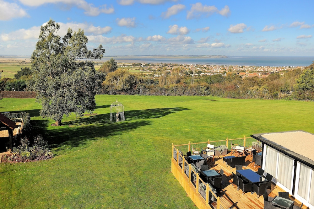 Chula Vista Resort Review Updated Rates Sep 2019: Crescent Turner Hotel, Whitstable: 2019 Room Prices