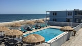 Ocean Surf Resort - Montauk Hotels
