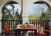 Sanctum Inle Resort (37 of 56)
