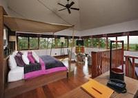 Sanctum Inle Resort (17 of 56)