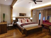 Sanctum Inle Resort (5 of 56)