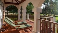 Sanctum Inle Resort (33 of 56)