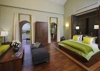 Sanctum Inle Resort (2 of 56)