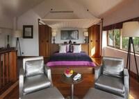 Sanctum Inle Resort (9 of 56)