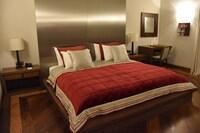 Sanctum Inle Resort (21 of 56)