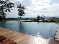 Sanctum Inle Resort (26 of 56)