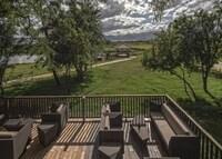 Sanctum Inle Resort (34 of 56)