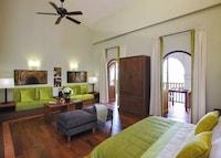 Sanctum Inle Resort (30 of 56)