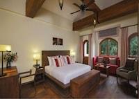 Sanctum Inle Resort (24 of 56)