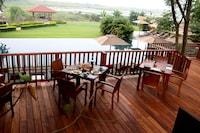 Sanctum Inle Resort (6 of 56)