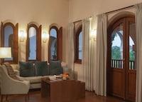 Sanctum Inle Resort (35 of 56)