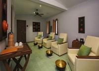Sanctum Inle Resort (36 of 56)