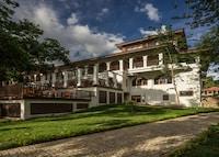 Sanctum Inle Resort (16 of 56)