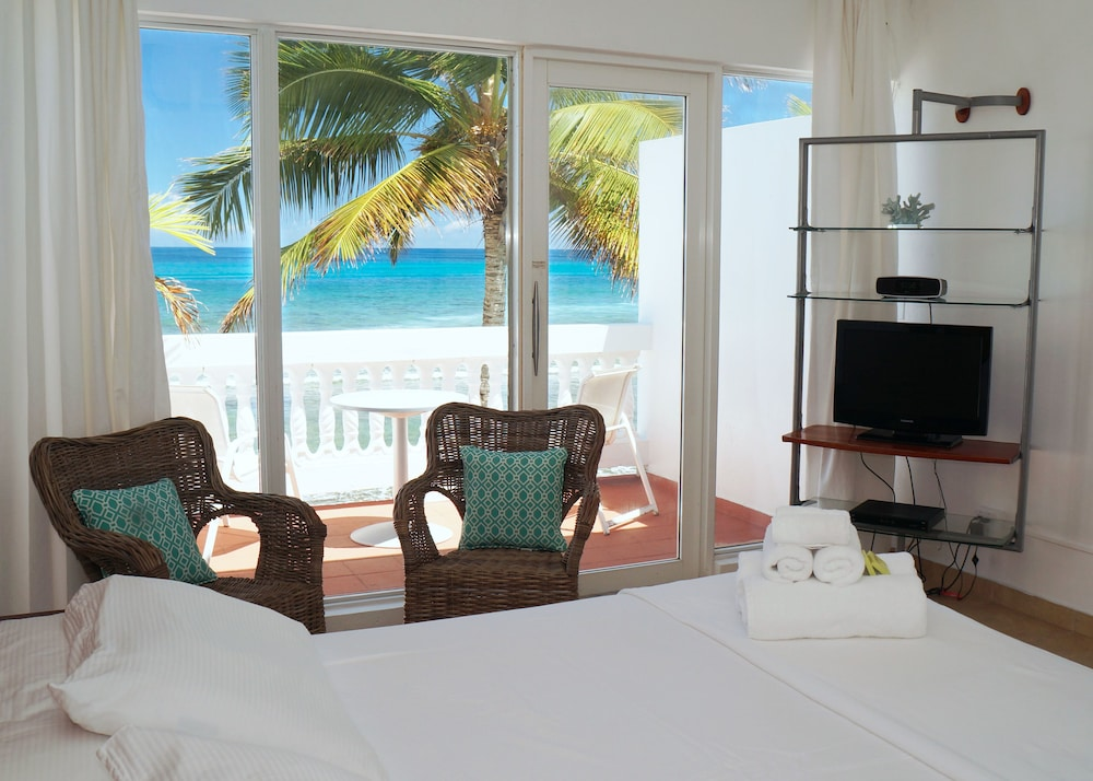 Bravo Beach Hotel 3 5 Out Of 0 Terrace Patio Featured Image