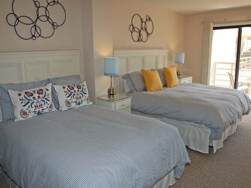 Great Place to stay Villas by Island Getaway Rentals near Hilton Head Island