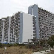 Bluewater Resort by Elliott Beach Rentals