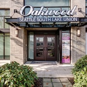 Oakwood Seattle South Lake Union