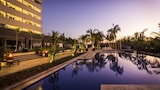 Celebration Resort Olimpia - Olimpia Hotels