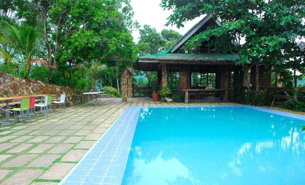 La Estancia Busuanga Resort Deals Amp Reviews Busuanga Phl Wotif