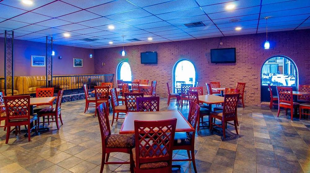 Finger lakes casino buffet cost