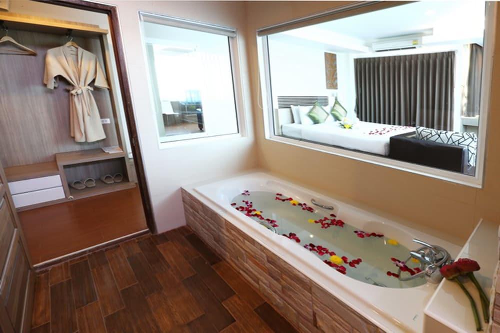 Green Hotel Resort Khon Kaen