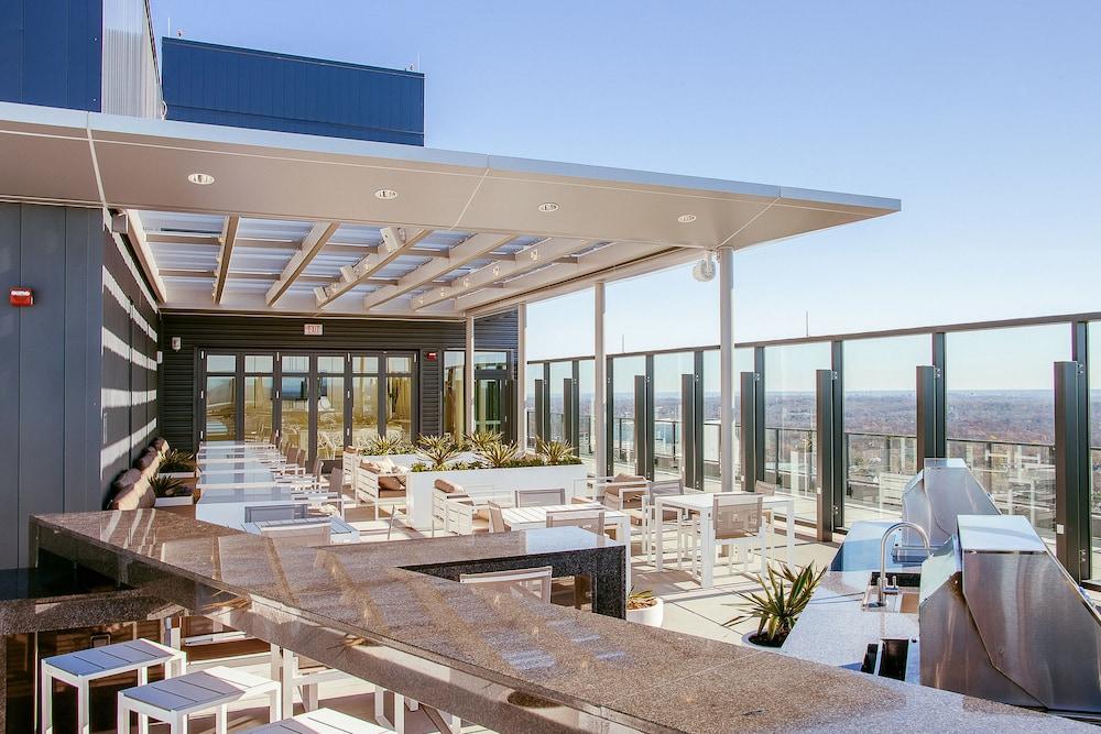 Book BridgeStreet At VITA Luxury Apartments | Northern Virginia Hotel Deals