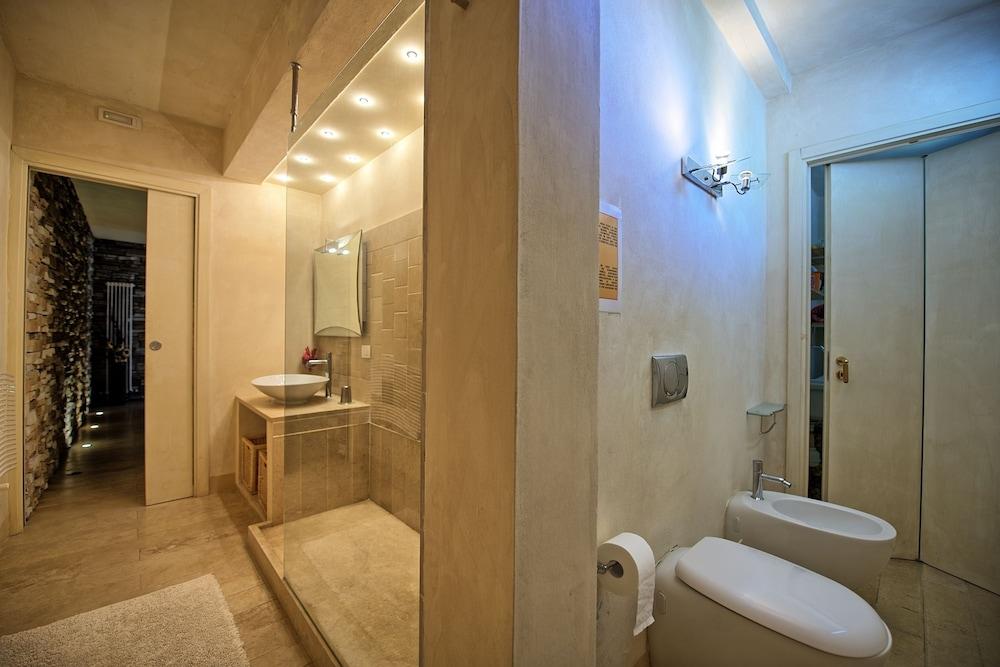 Casa lucia tavarnelle val di pesa ita for 2 camere da letto 1 bagno di casa