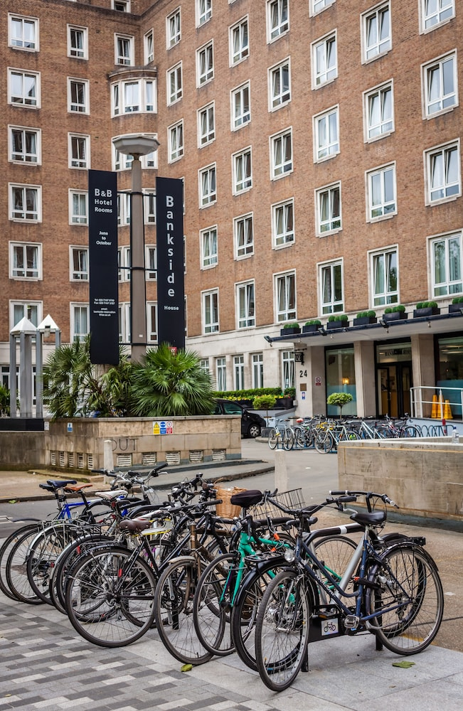 LSE Bankside House (London) – 2019 Hotel Prices | Expedia co uk