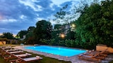 Country Hotel Triantafillies - Volos Hotels