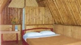 Bamboo Country Lodge - Chiang Mai Hotels