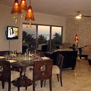 Hotel Encanto Corto Maltes All Suites Resort