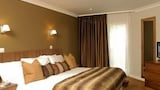 Best Western Stoke By Nayland Hotel Golf & Spa - Colchester Hotels