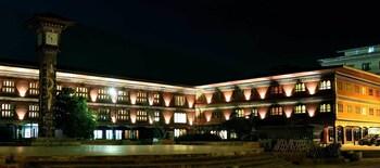 Druk Hotel