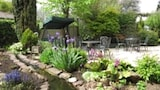 The Rookery Guest House - Bristol Hotels