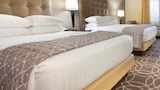 Drury Inn & Suites Louisville North - Louisville Hotels