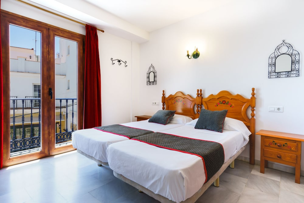 Featured Image, OYO Apartamentos Pepe Mesa