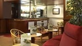 Corus Hotel St James - Grimsby Hotels