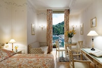 Belmond Splendido Mare (19 of 22)