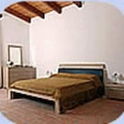 Bed & Breakfast Rosemarine