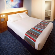 Travelodge Dundee Kingsway