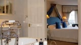 Paradise House Bath - Bath Hotels