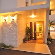 Wisteria Condominium Resort