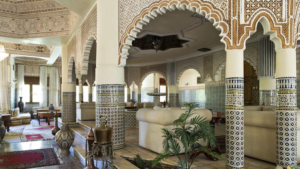 Villa Quieta, Essaouira: Hotelbewertungen 2019 | Expedia.de