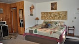 Red Moose Lodge - Baldwin Hotels