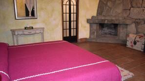 Decoración individual y escritorio