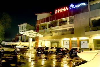 prima sr hotel convention reviews photos rates ebookers fi rh ebookers fi