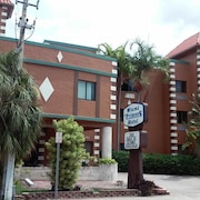 Miami Princess Hotel