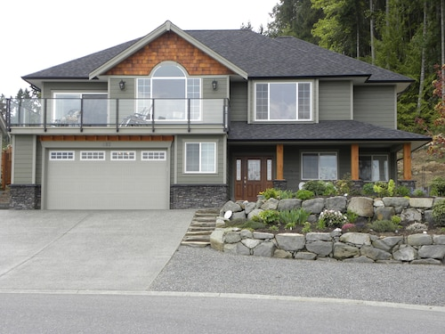 Great Place to stay Hillcrest Ave Bed & Breakfast near Ladysmith