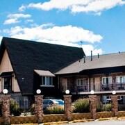 Hotels In Oak Lawn Midway Inn Suites
