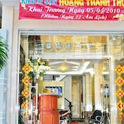 Hoang Thanh Thuy Hotel 1